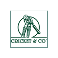 Cricket & Co