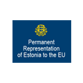 Represention of Estonia to EU